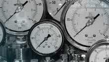 Gauges/Gauge Supplies