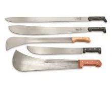 Machetes/Blades