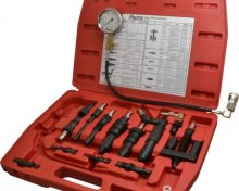 Diesel Compression Test Kit