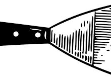Utility Scrapers/Sets, Box Cutters, Carpet Knifes