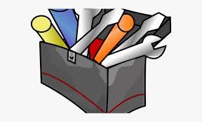 Tool Box/Bag
