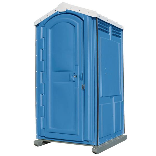 Standard-Porta-Potty-1