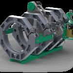 pitbull_chassis